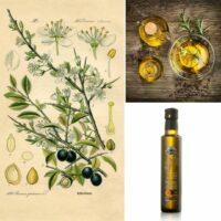 ГРЕЧЕСКАЯ ПРОДУКЦИЯ/ масла , оливки , томаты ....