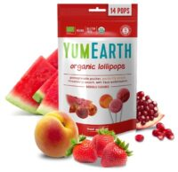 YumEartth / DIABLO
